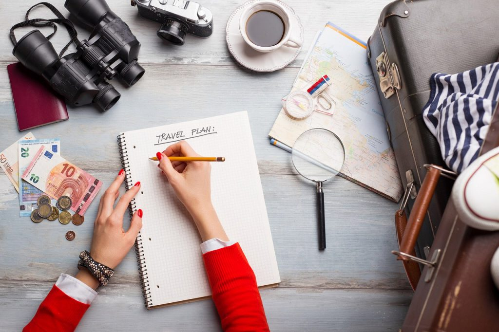 Carmen-Dominicci-Trotamundos-Planificar-viaje-tips