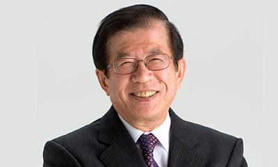 コロナ 武田 教授