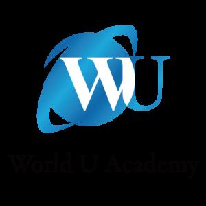 ワールドユーアカデミー 奇跡の組織創造