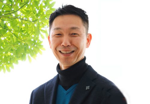 HERO'S CLUBインタビューを更新しました<br>株式会社ダスキン福山  代表取締役社長 髙橋 良太氏
