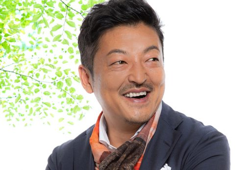 HERO'S CLUBインタビューを更新しました<br>株式会社ISHIDA 代表取締役社長 石田 洋平氏