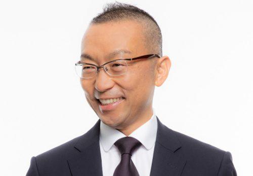 HERO'S CLUBインタビューを更新しました。<br>株式会社山崎文栄堂  代表取締役社長 山崎 登氏