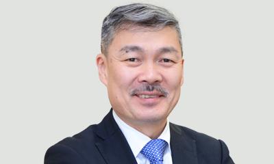藤井聡,京都大学,工学研究科教授