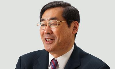 松田学,東京大学,松田政策研究所,衆議院議員